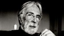 Michael Haneke in Michael H Profession: Director.