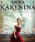 Anna Karenina is out across the US on November 16