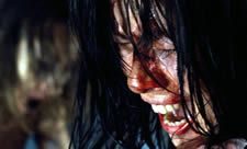 Pascal Laugier's Martyrs was the most divisive FrightFest film in years