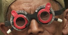 The Look Of Silence will play on opening night