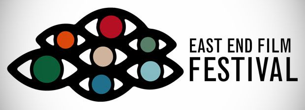 East End Film Festival 2014
