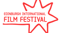 Edinburgh International Film Festival 2019