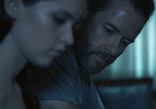 Felicity Jones and Guy Pearce star in Drake Doremus' Breathe In