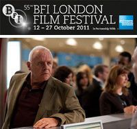Fernando Mereilles' latest film 360 opens the 2011 London Film Festival