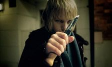 Let The Right One In won top prize at Tribeca