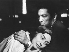Hiroshima Mon Amour will show in tribute to Alain Resnais