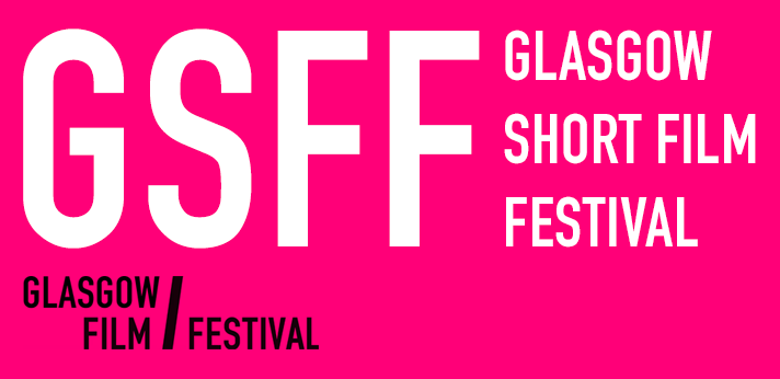 Glasgow Short Film Festival 2017