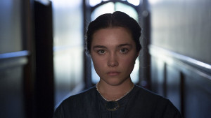Lady Macbeth is currently on the festival circuit ahead of its April UK release