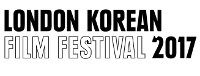 London Korean Film Festival 2011