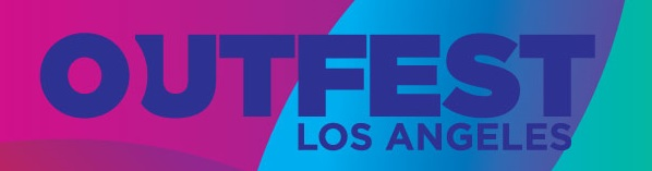 Outfest Los Angeles 2019