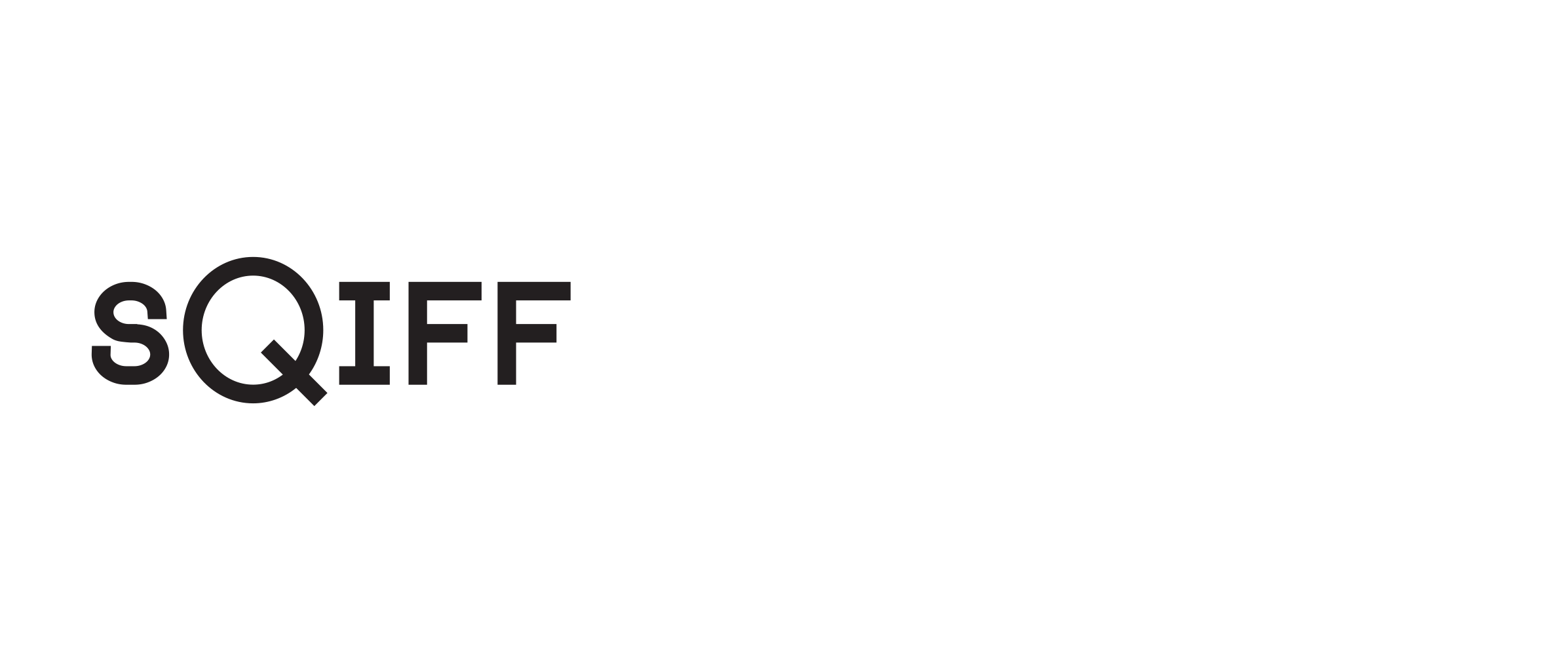 Scottish Queer International Film Festival 2020