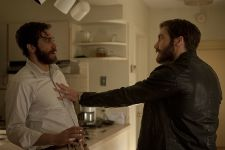 Jake Gyllenhaal stars in Denis Villeneuve's Enemy