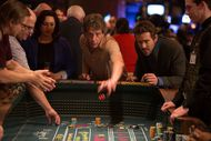Mississippi Grind - photo by Courtesy of Sundance Institute