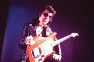 RUMBLE: The Indians Who Rocked The World - photo by Courtesy of Greg Laxton