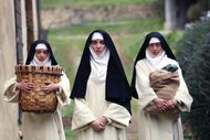Little Hours - photo by Courtesy of Sundance Film Festival