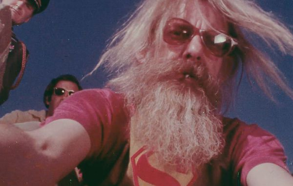 Hal - Hal Ashby's obsessive genius led to an unprecedented string of Oscar-winning classics, including Harold and Maude, Shampoo and Being There. But as contemporaries Coppola, Scorsese and Spielberg rose to blockbuster stardom in the 1980s, Ashby's uncompromising nature played out as a cautionary tale of art versus commerce.