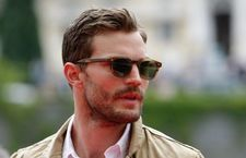 Jamie Dornan plays a Czech war hero in Anthropoid now shooting on location