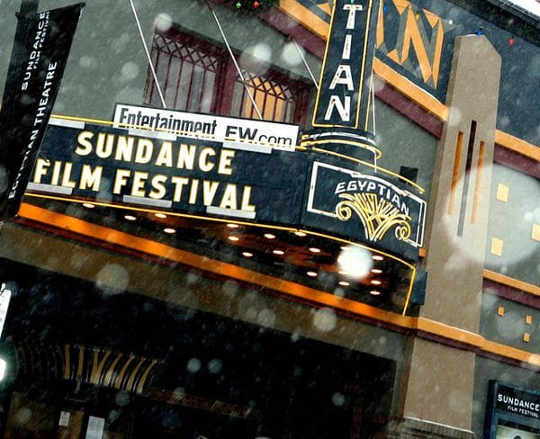 Sundance has announced its juries