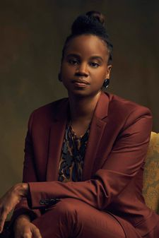 Dee Rees is joining the US Dramatic Competition jury