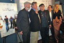 The Johnny Dunne Singers - Goodbye Beatles