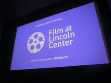 Piranhas opens at Film at Lincoln Center on August 2