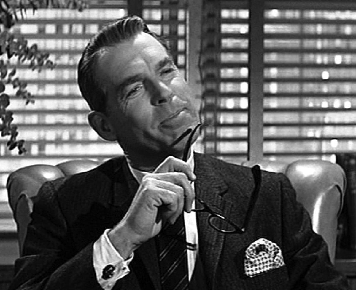 Fred_MacMurray_in_The_Apartment.jpg