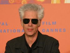 Jim Jarmusch: 'My heart is with the young people who want to change things'