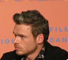 Richard Madden: Reactions justified the faith the production had 'invested in the project over the years'