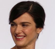 "Rachel Weisz: ""Actors are like musicians in an orchestra…"""