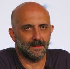 "Love director Gaspar Noé: ""Sex is present in everyone's life whatever their preferences"""