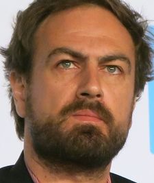 justin kurzel assassin's creedjustin kurzel facebook, justin kurzel movies, justin kurzel assassin's creed, justin kurzel interview, justin kurzel macbeth, justin kurzel instagram, justin kurzel contact, justin kurzel twitter, justin kurzel, justin kurzel imdb, justin kurzel macbeth trailer, justin kurzel bio, justin kurzel macbeth interview, justin kurzel haven, justin kurzel the turning, justin kurzel wikipedia, justin kurzel essie davis, justin kurzel height, justin kurzel married to, justin kurzel snowtown