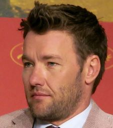 Joel Edgerton plays Richard Loving in Jeff Nichols' Cannes Competition 