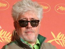 Pedro Almodóvar: 'I am not a nostalgic person but I very much miss my youth...'