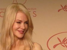Nicole Kidman: 'I like try to stay as if I was still 21 and just starting out on my career'