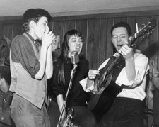 In My Own Time: A Portrait Of Karen Dalton
