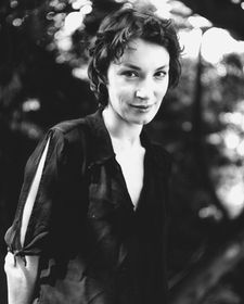Jeanne Balibar: 'I knew all her texts by heart but acting is like letting go of little balloons that fly in the air'