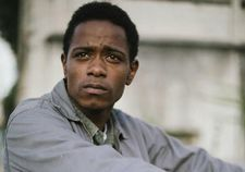 Keith Stanfield as Jimmie Lee Jackson
