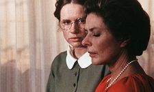 "Liv Ullmann and Ingrid Bergman: ""The dilemma in Autumn Sonata is the same dilemma that everybody faces."""