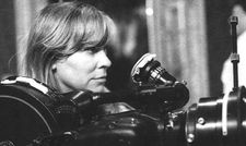 Margarethe von Trotta: The Political Is Personal at the Quad Cinema in New York