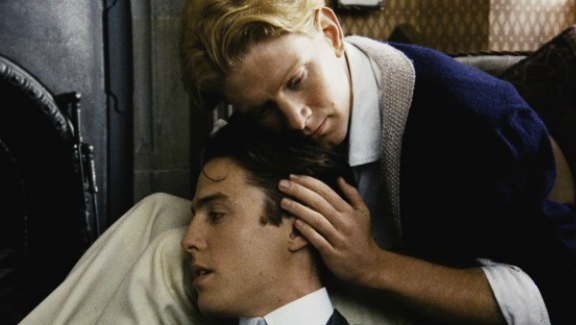 Maurice Film