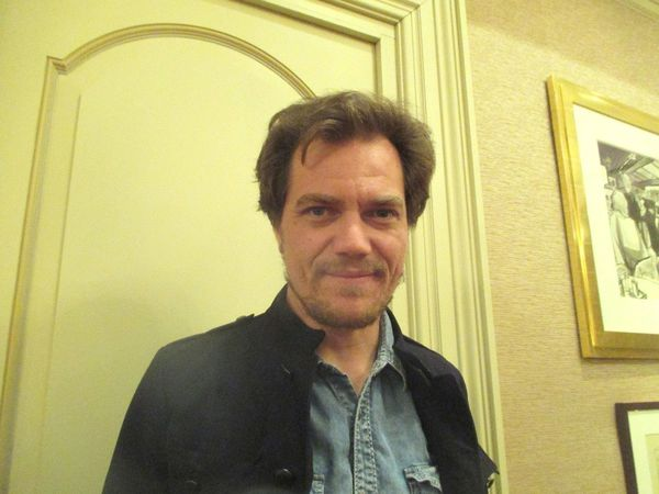 Michael Shannon is to star in Long Day's Journey Into Night with Jessica Lange and Gabriel Byrne.