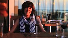 Gay Talese on Nora Ephron: