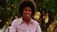 Michael Jackson's Journey From Motown To Off The Wall - photo by Michael Jackson Estate