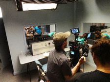 On the Experimenter set