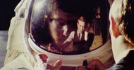 Operation Avalanche - photo by Andy Appelle, Jared Raab