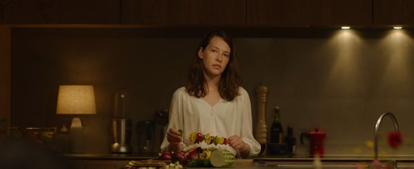 The Feast (2021) Movie Review from Eye for Film