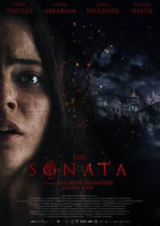 The Sonata poster