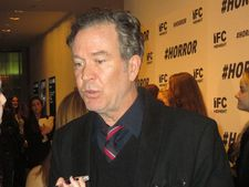 "Timothy Hutton: ""The cyberbullying is what the movie is about."""