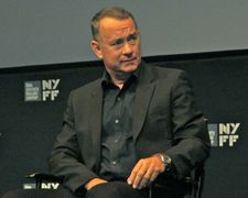 Tom Hanks to star as Fred Rogers in Marielle Heller's You Are My Friend, produced by Marc Turtletaub