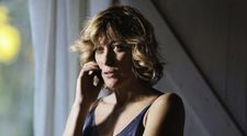 "Valeria Bruni Tedeschi as Danielle: ""We all could use a continuity, we all lose pieces of our life."""